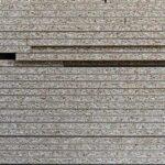 ДСП, 16 мм