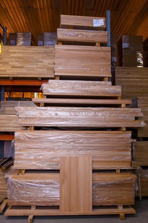 Мебельный щит купить в Гродно по выгодной цене